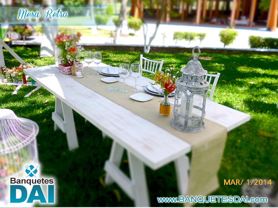 Renta de mesas y sillas en cuernavaca - Alquiler de mesas y sillas para eventos precios ...